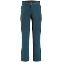 Arc'teryx Sentinel LT Pants - Women's