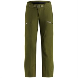 Arc'teryx Sentinel AR Pants - Women's