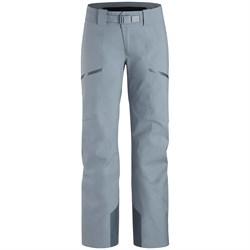 Arc'teryx Sentinel AR Pants - Women's