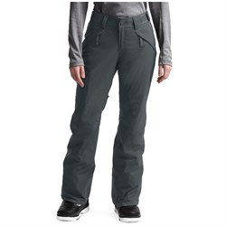 The North Face Freedom Insulated Short Pants - Women's