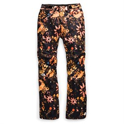 The North Face Aboutaday Short Pants - Women's