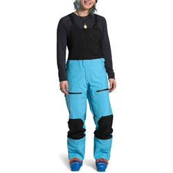 The North Face A-CAD FUTURELIGHT™ Short Bibs - Women's