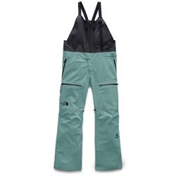 The North Face A-CAD FUTURELIGHT™ Tall Bibs - Women's