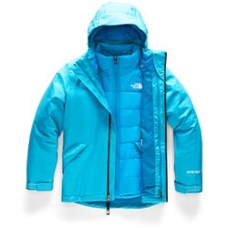 The North Face Fresh Tracks Triclimate GORE-TEX Jacket - Girls'
