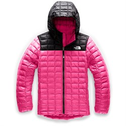 The North Face ThermoBall™ Eco Hoodie - Girls'