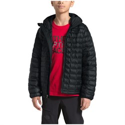 The North Face ThermoBall™ Eco Hoodie - Boys'