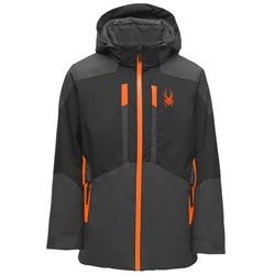 Spyder Brink Jacket - Big Boys'