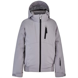 Spyder Lola Jacket - Big Girls'