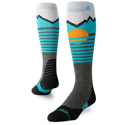 Stance Dawn Patrol Snow Socks