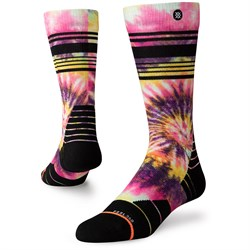 Stance So Fly Snow Socks - Women's