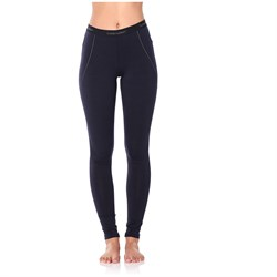 Icebreaker 260 Zone Leggings - Women's