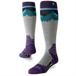 Stance Ridge Line Snow Socks