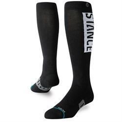 Stance OG Wool Snow Socks
