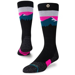 Stance Ridge Line Snow Socks - Women's