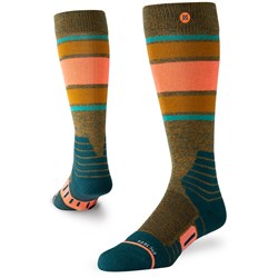 Stance Heroine Snow Socks - Women's