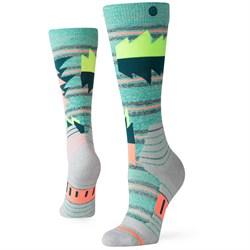 Stance Oscillate Snow Socks - Women's