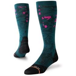 Stance Heat Map Snow Ultralight Socks - Women's