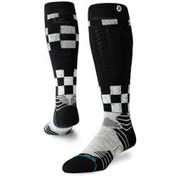 Stance JW Ski Socks