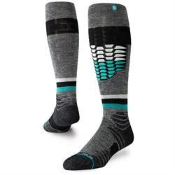 Stance Stevens Ski Socks