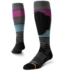 Stance Wolf Crossing Ski Socks - Women's