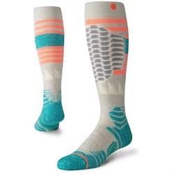 Stance Lucerne Ski Socks - Women's