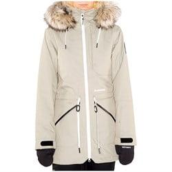 Armada Lynx Insulated Jacket - Women's