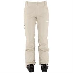 Armada Whit Pants - Women's