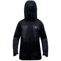 Orage Alaskan Jacket