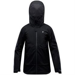 Orage Miller Jacket