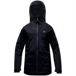 Orage Watson Jacket