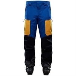 Orage Sentinel Pants