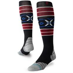 Stance Sorensens Ski Socks
