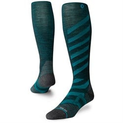Stance North Peak Ski Socks
