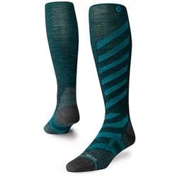 Stance North Peak Ski Socks