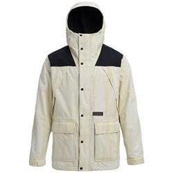 Burton Cloudlifter Jacket