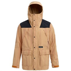 Burton Cloudlifter Jacket