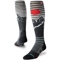 Stance Alpine JC Ski Socks
