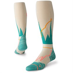 Stance Off-Piste Ski Socks - Women's
