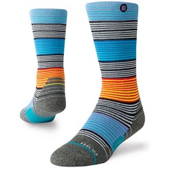 Stance Wolf Crossing Snow Socks - Kids'