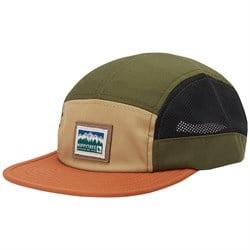 HippyTree Crosstrek Hat
