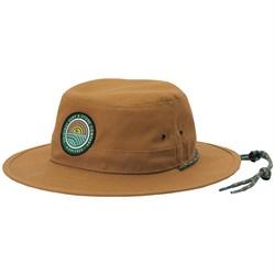 HippyTree Navigator Hat
