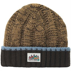 HippyTree Baltic Beanie