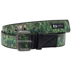 HippyTree Spruce Belt