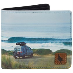 HippyTree Explorer Wallet