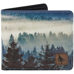 HippyTree Conifer Wallet