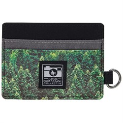 HippyTree Spruce Wallet