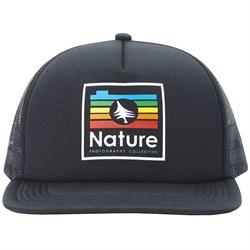 HippyTree Chromatic Hat