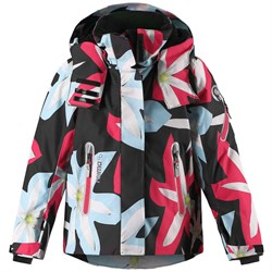 Reima Roxana Jacket - Girls'