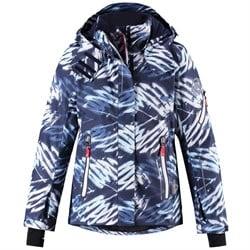 Reima Frost Jacket - Girls'
