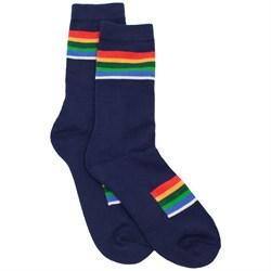 Pendleton Crater Lake Park Socks